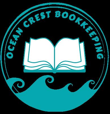 Ocean Crest Bookkeeping